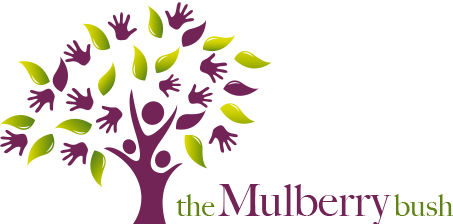 The Mullberry Bush